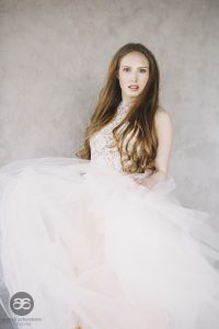 Marie Editorial- Andrea Schombara- Obsidian MUA Beauty