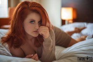 Hotelshoot- Dramatic Lashes- Obsidian MUA